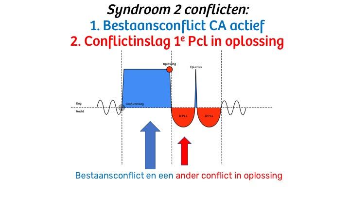 Syndroom _tweefasigheid_HeartConnection_Nederland®